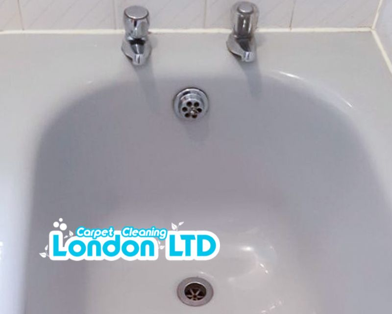 Carpet Cleaning London Ltd Get 50 Off With Other