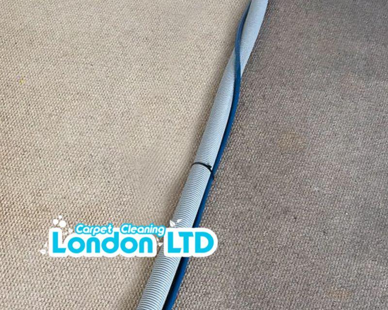 Carpet Cleaning London LTD Carpet Clean