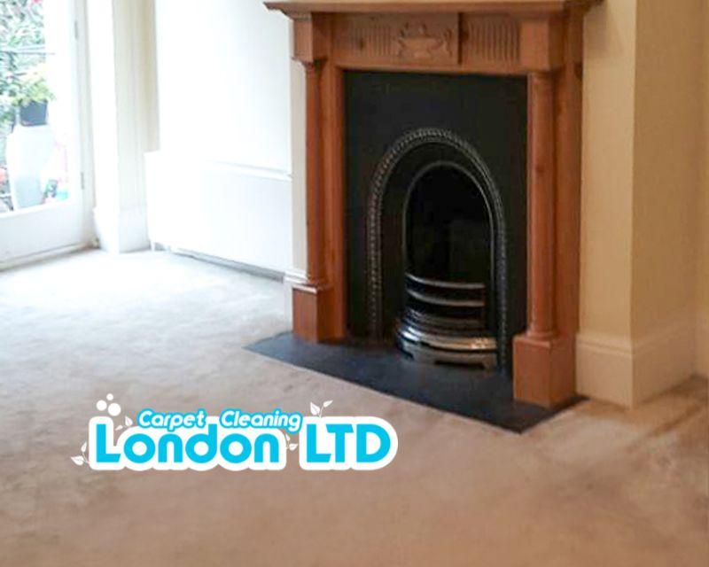 Carpet Cleaning London LTD Carpet