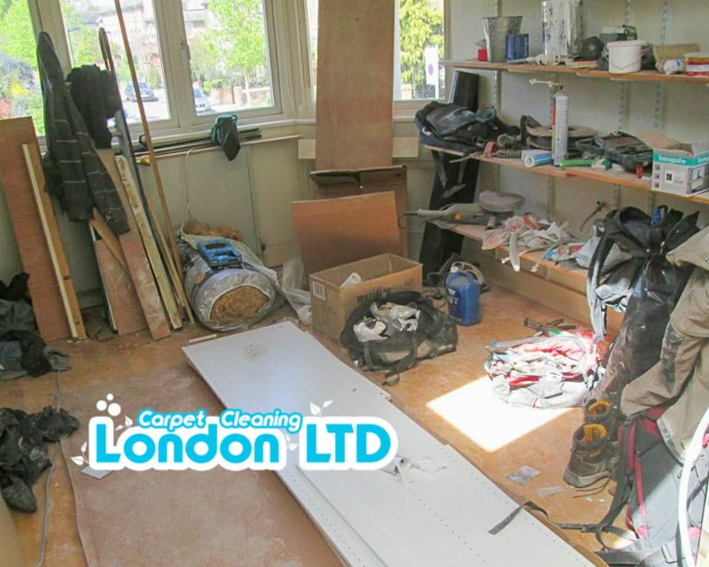 carpet-cleaning-london-ltd-removal